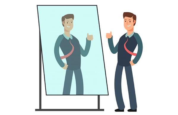 psicologa autoestima