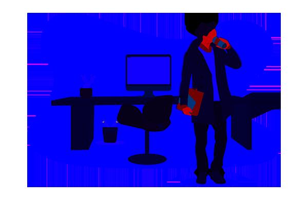 psicologo estres laboral sevilla