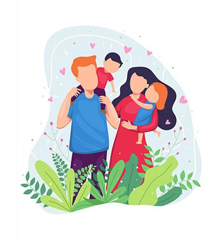 terapia familia en sevilla