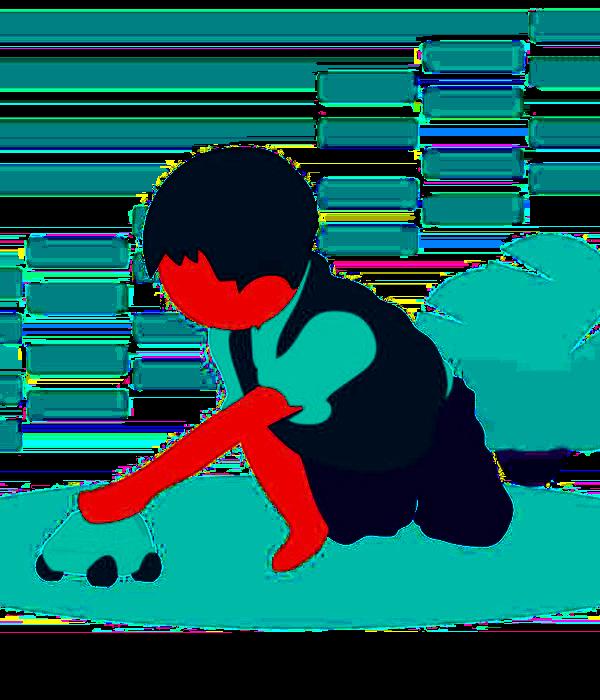 terapia infantil en sevilla
